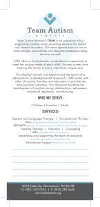 TAM-Services-2016-half-page-1